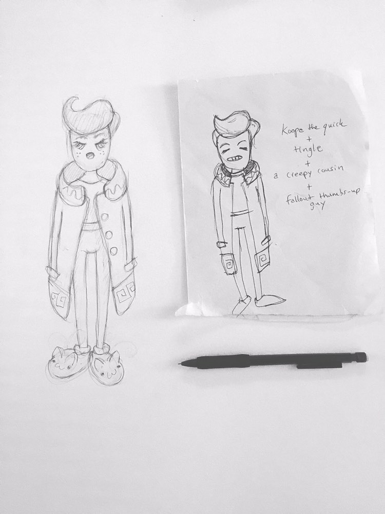 avitek-character-tag