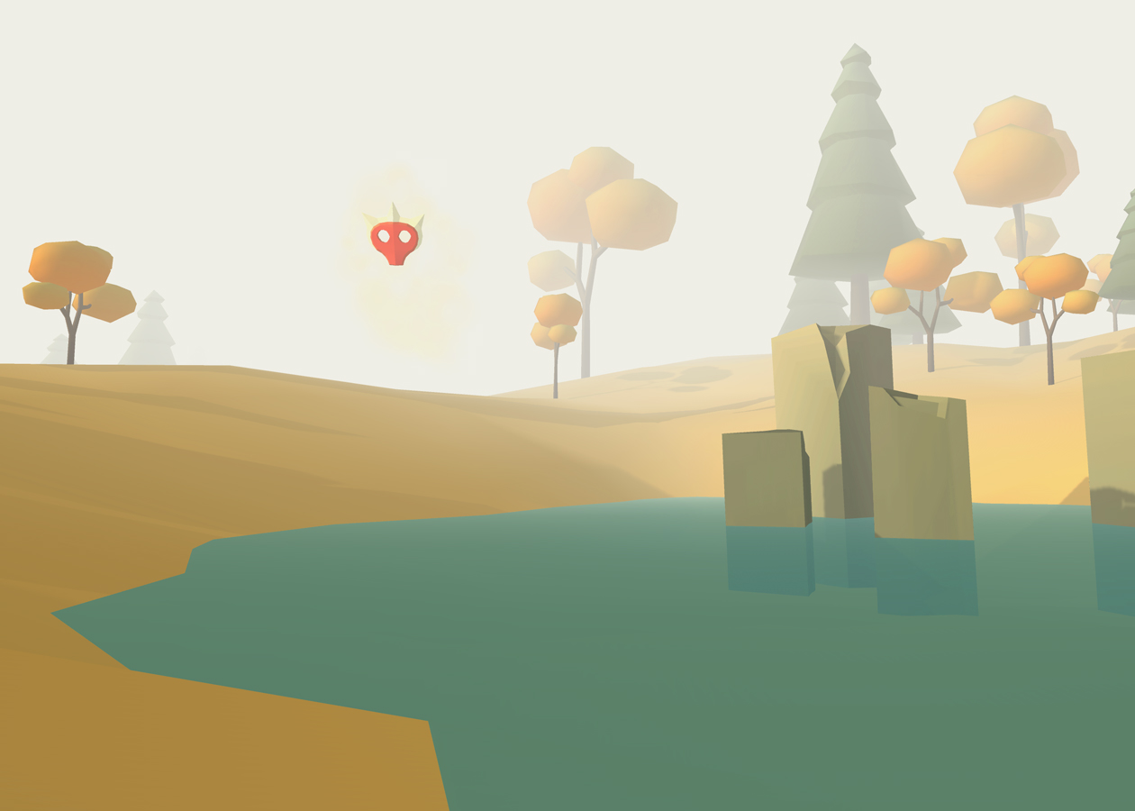 bright-ghosts-environment-alpha